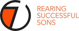 Rearing Successful Sons